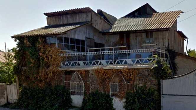 S-a sinucis în casă! Exploziv! Ce s-a întâmplat în sânul familiei Dincă. Informație de ultima oră