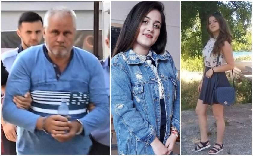 """Șocant! Gheorghe Dincă despre Luiza: """"Nu va fi găsită niciodată! Va rămâne un mister"""""""