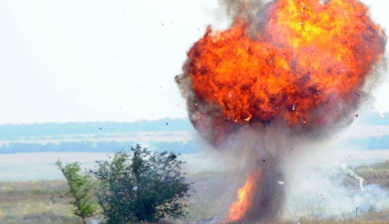 Imaginile momentului. Lumea, schimbată de o secundă. Explozia nucleară a îngrozit România . Video