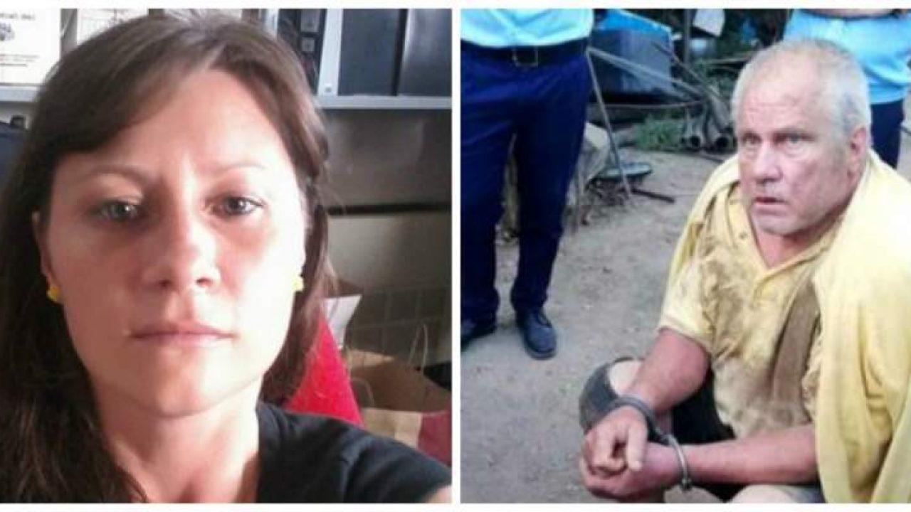 Fiica criminalului Gheorghe Dincă face dezvăluiri incredibile. News Alert