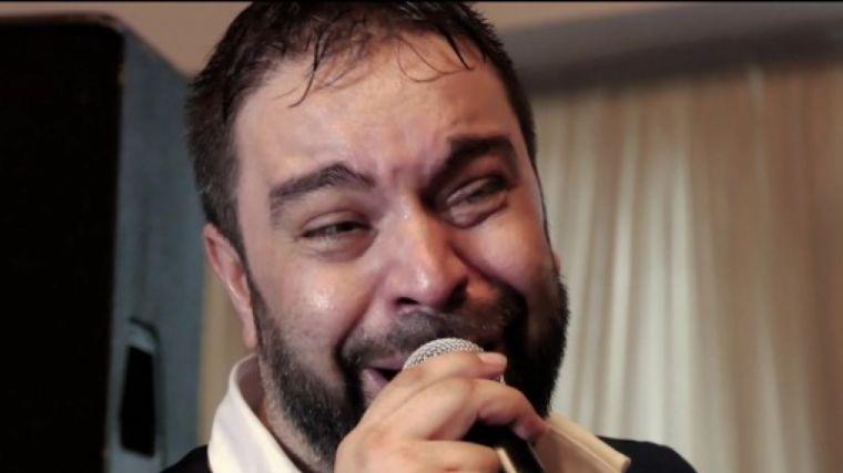 """Cântece de jale la priveghiul lui Emi Pian. """"Intru tânăr în pământ"""". Florin Salam este printre invitații importanți"""