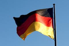 Germania a rămas trei sferturi! Cifrele dezastrului, confirmate oficial