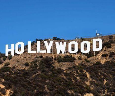 Stupoare la Hollywood. Un celebru producător găsit vinovat de agresiune și viol