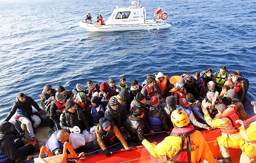 Amenințări de la nivel înalt pentru statele membre UE. Se cer sancțiuni financiare grave