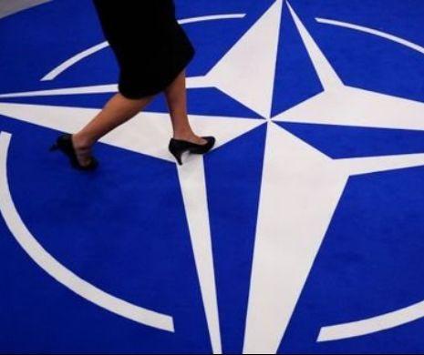 Rusia nu se aștepta la această mutare a NATO. Anunțul care dă fiori reci Kremlinului a fost făcut la București
