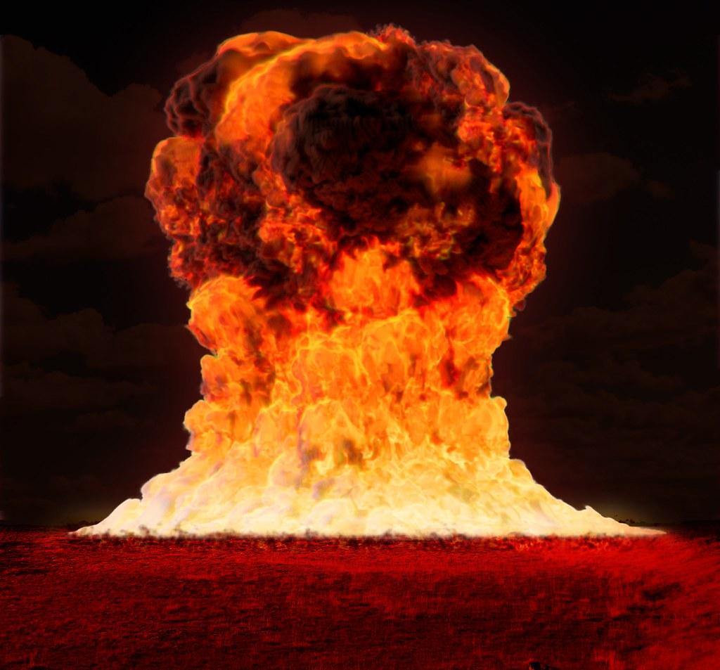 Alertă nucleară în Europa. Ce anunță Marea Britanie, la câteva zile după Brexit. Reacția SUA