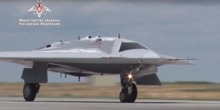 Manevrele Rusiei generază alertă mondială! Kremlinul se pregătește pentru dezastru