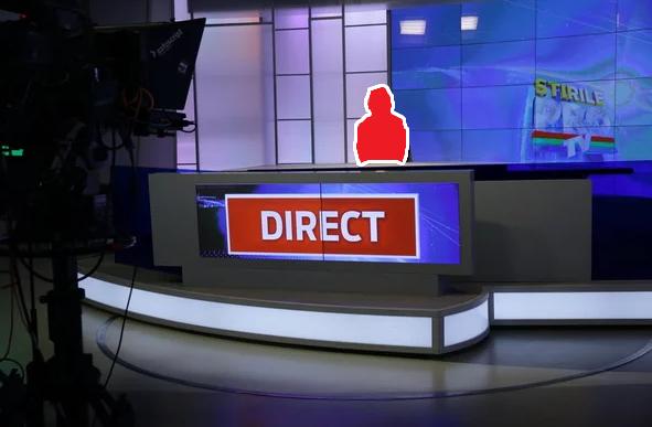 """Schimbare neașteptată la PRO TV. Cine revine pe """"sticlă"""""""