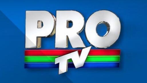 Șoc după șoc în Pro TV. O altă vedetă are coronavirus! Filmările au fost sistate