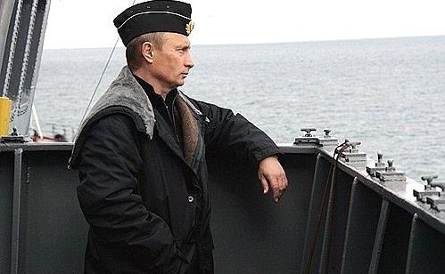 Trolling rusesc și criza petrolului. Putin îl ia peste picior pe Trump.