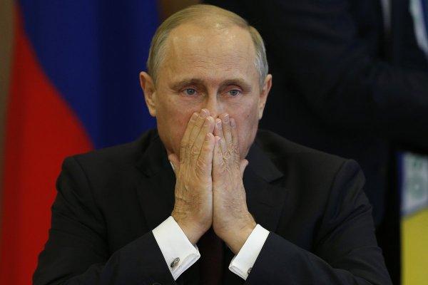 VIDEO. Putin a dat ordinul! Răspuns dur pentru SUA. Acțiuni militare pe uscat, pe mare și în aer