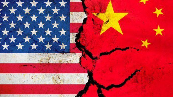 """SUA și China pun capăt războiului comercial?  Beijingul anunță """"progrese substanțiale""""!"""