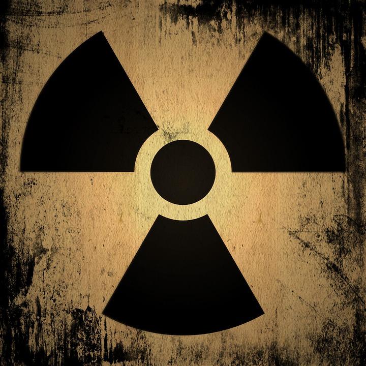 Ultima oră. Nivelul de radiații înregistrat în România după explozia nucleară din Rusia