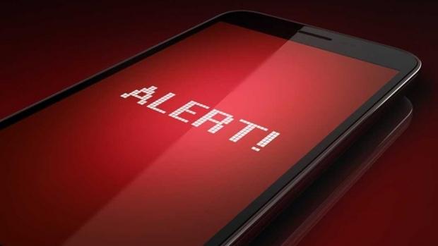 Ce telefoane vor fi interzise în România. Le cumpărați degeaba. OFICIAL!