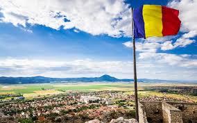 România, ținta unui dezastru de proporții. Pagubele sunt uriașe, efectele devastatoare