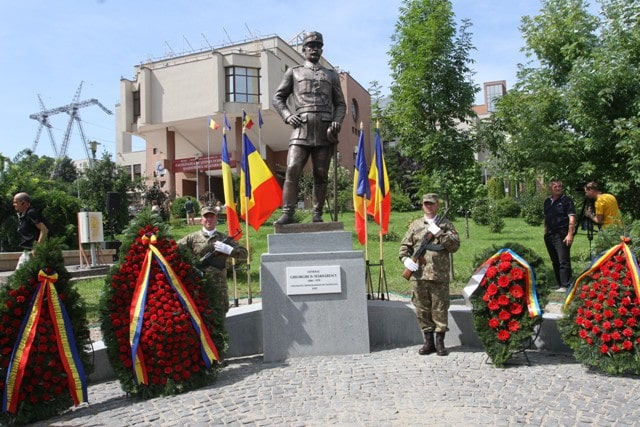 Ioan Aurel Pop: În 1919, Armata română a oprit extinderea bolșevismului