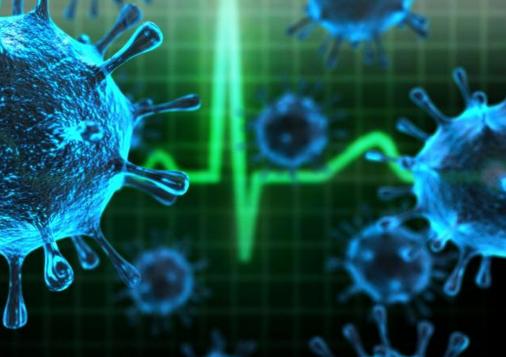 Coronavirus, în România?! Vedetă TV, suspectă de îmbolnăvire cu virusul ucigaș