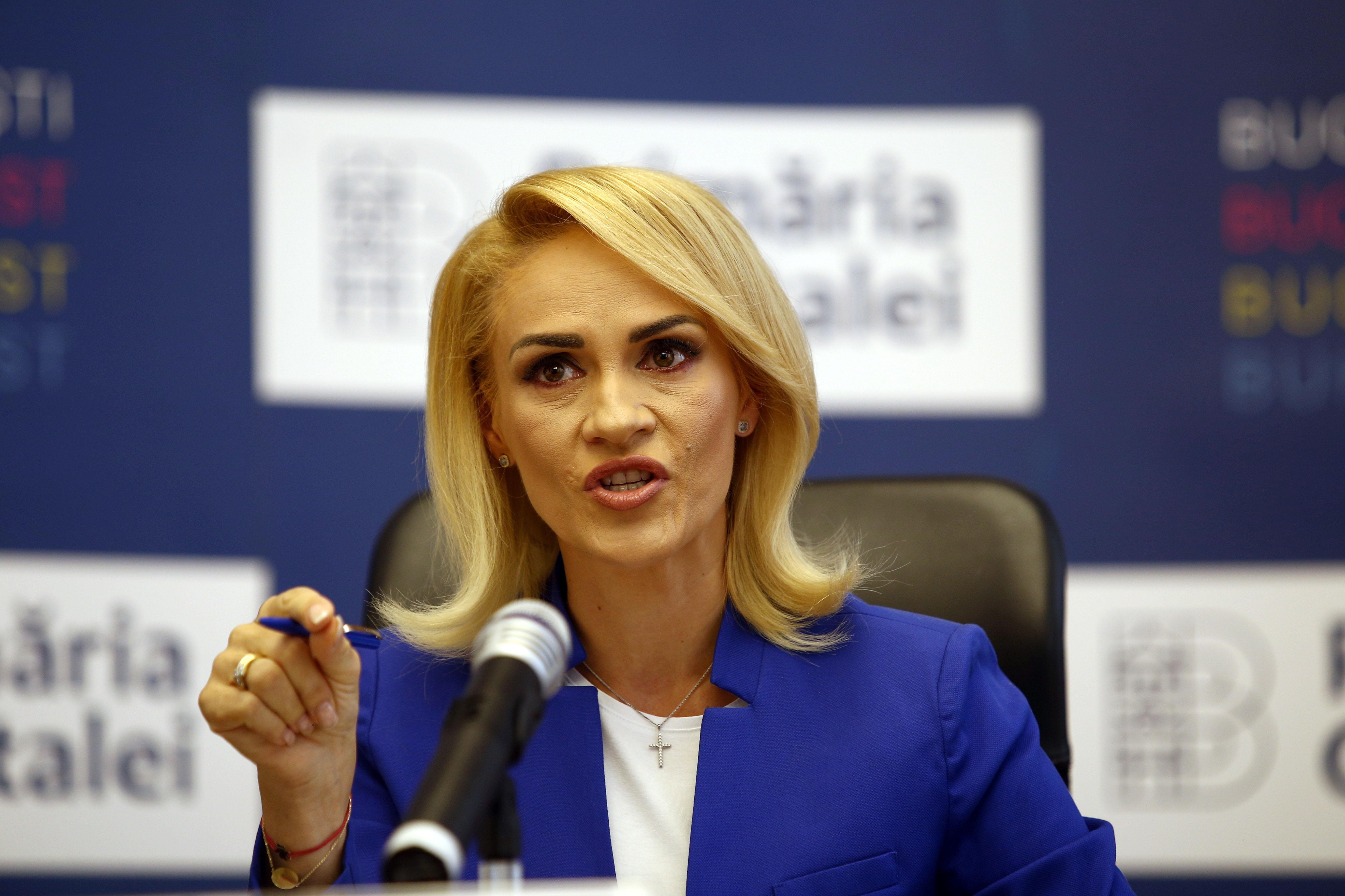 Schimbări de ultimă oră! Taxa zilnică introdusă în București. News Alert
