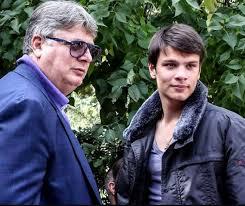 Cât cheltuie Gino Iorgulescu pentru viața fiului său? Sume colosale