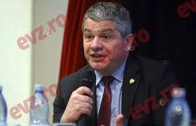 Un nou caz Dragnea? Fostul ministru al Sănătății ar putea rămâne fără imunitate