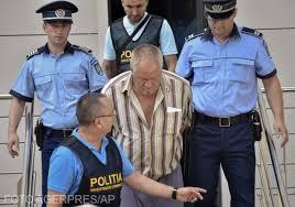 """Cazul Caracal. Omul-cheie a detonat cea mai """"grea"""" bombă. Misterul celor 7"""