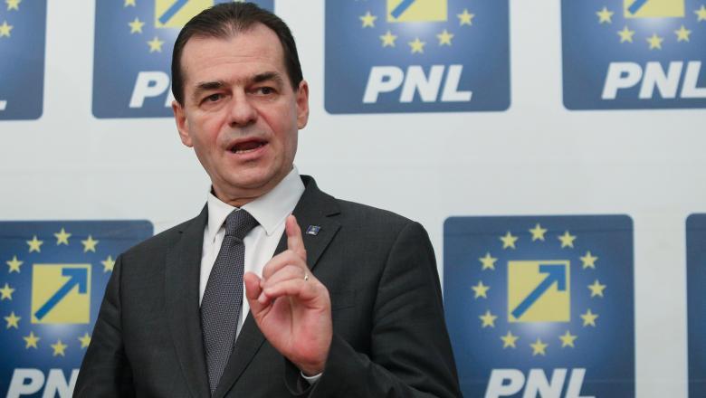 Șah la boicotul PSD. Stretegia lui Orban pentru trecerea Guvernului