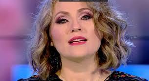 Ultima bombă de la Acces direct! Şefii din Antena 1 n-o iartă pe Emily Burghelea