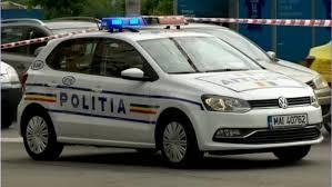 Schimbare majoră pentru Poliția Română! Vor avea alte atribuții. Legătura cu politicienii
