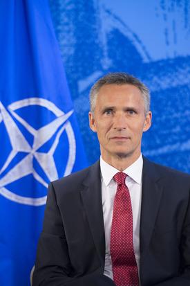 Atacurile din Arabia Saudită îngrijorează NATO la cel mai înalt nivel