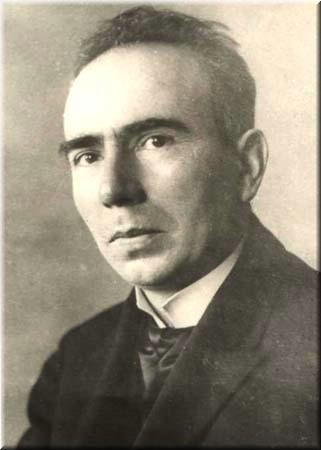 Biografia secretă a unui mare istoric român. O greșeală uluitoare i-a adus moartea prematură