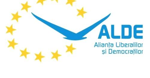 Schimbare la vârful ALDE. Cine conduce acum cea mai puternică organizație