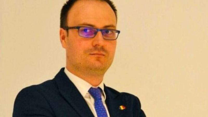 Alexandru Cumpănaşu face dezvăluiri cutremurătoare în cazul Caracal. Care este legătura între Gheorghe Dincă şi reţelele de prostituţie albaneze