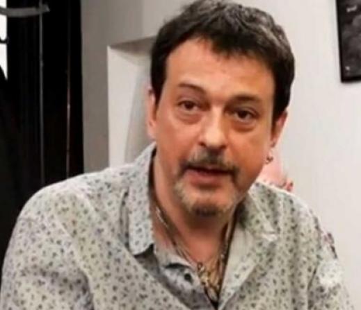 """Ultimul interviu al lui Alexandru """"Ducu"""" Darie. Tristețea unui mare regizor"""