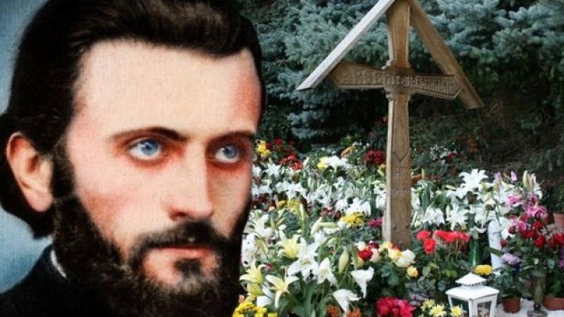 Vestea cea mare despre Arsenie Boca, la 109 ani de la nașterea sa ...