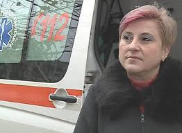 """Alarmant! Vacanță pe perfuzii pe litoralul românesc. Medic: """"Am avut peste 40 de cazuri pe zi""""!"""