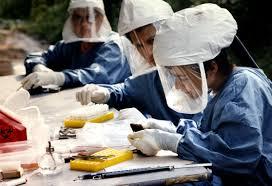 Epidemie ucigașă în Europa! Trei morți și sute de infectați