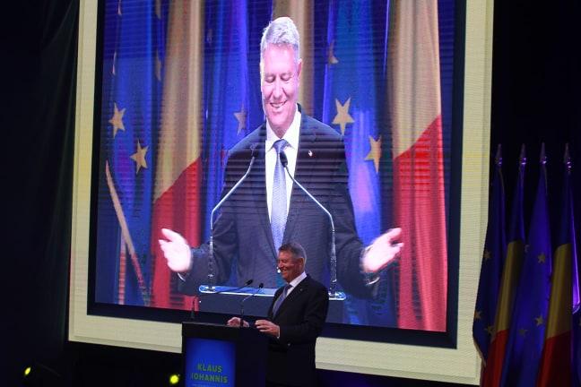 Iohannis pregătește PNL pentru o guvernare lungă. Îndepărtarea definitivă a PSD se produce în timp, doar prin vot