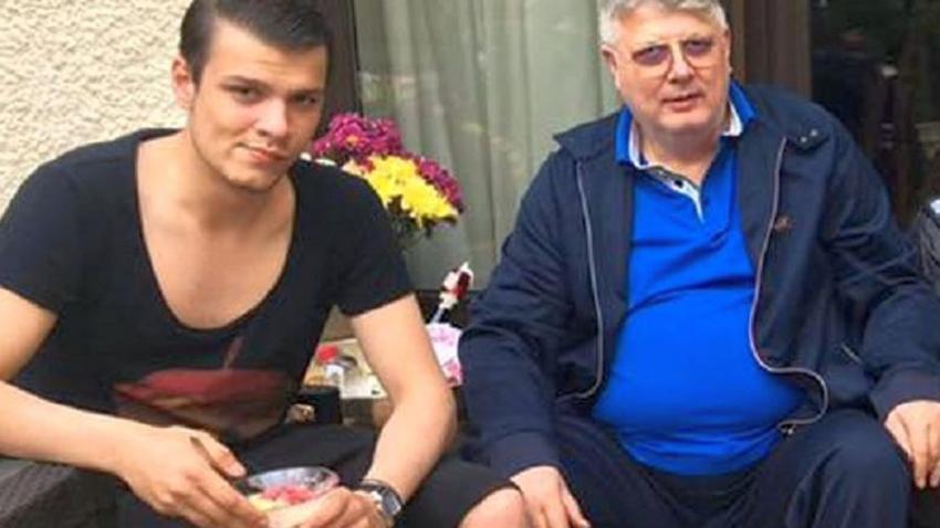 Unchiul băiatului ucis de Mario Iorgulescu: Nu vrem banii lor! Sunt furați. Durerea nu poate fi cumpărată