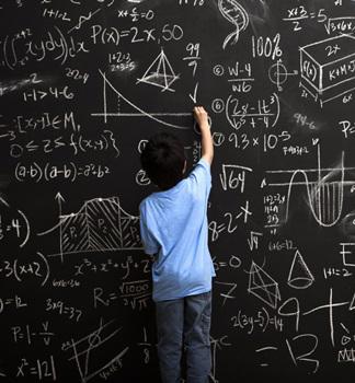 Cea mai grea problemă de matematică. Savanților le-a luat 60 de ani să o rezolve. Breaking News