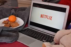 Netflix scoate artileria grea. Serialul pe care toți îl așteaptă cu sufletul la gură