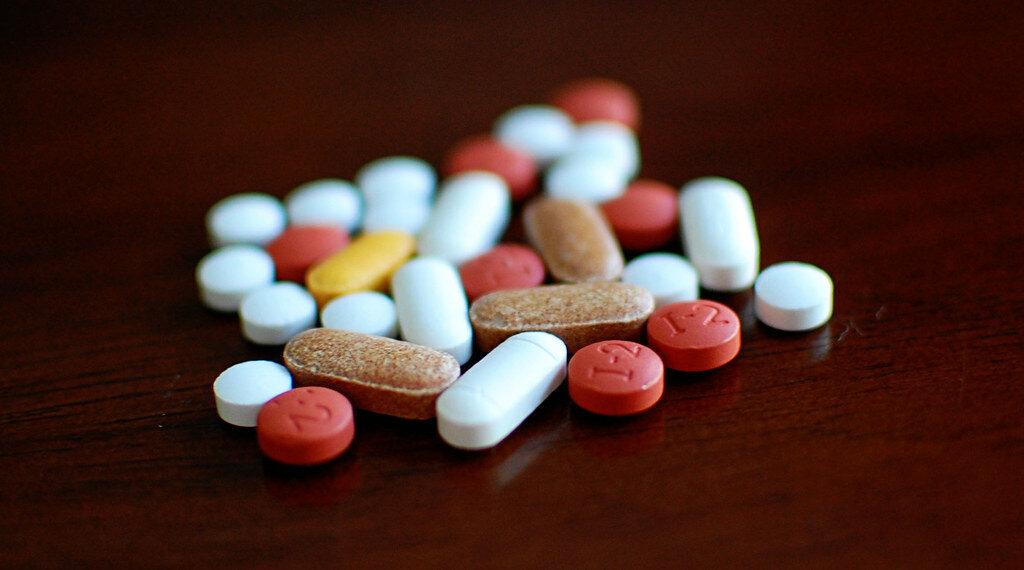 Alertă pentru cei care iau aceste pastile! Au fost descoperite substanțe cancerigene