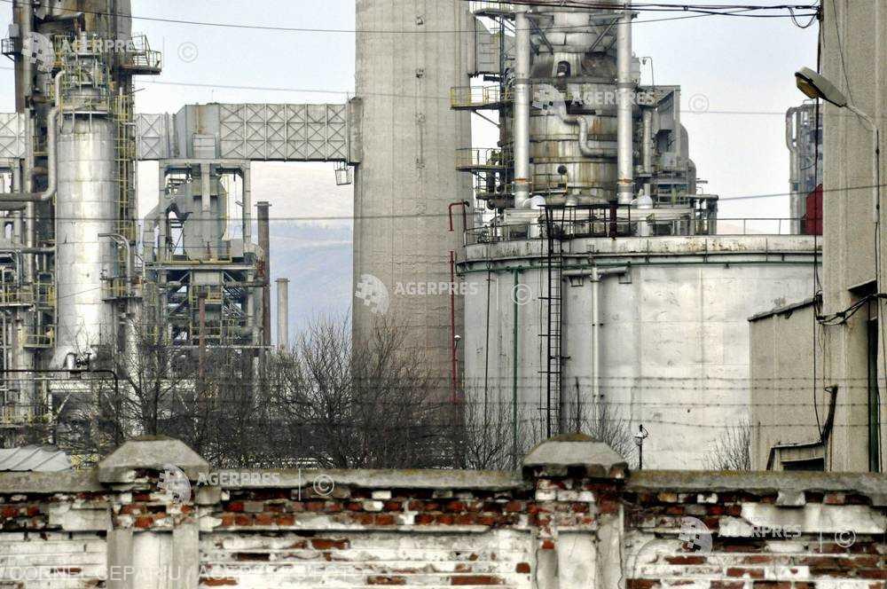 Faliment răsunător în România! Ce companie importantă își va închide definitiv porțile!
