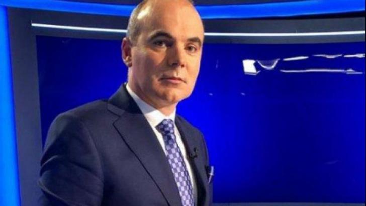 Rareș Bogdan: Mâine e o zi crucială pentru Kovesi