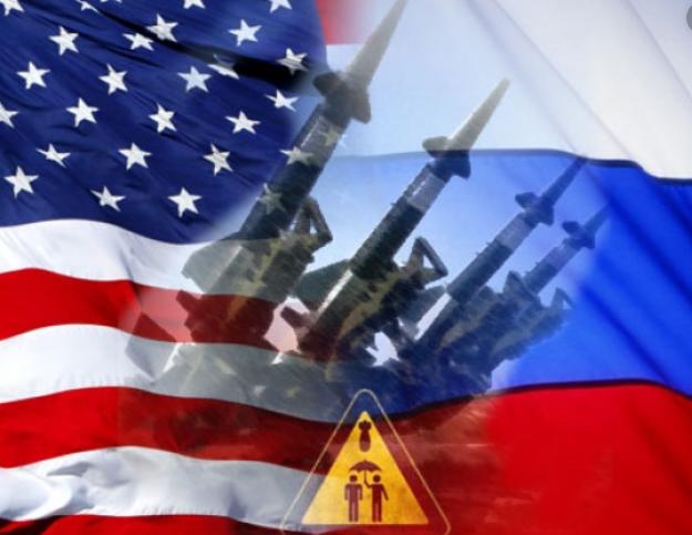 Atacuri chimice în Siria? Investigația a fost blocată de la Moscova. Ce planuri are Rusia?