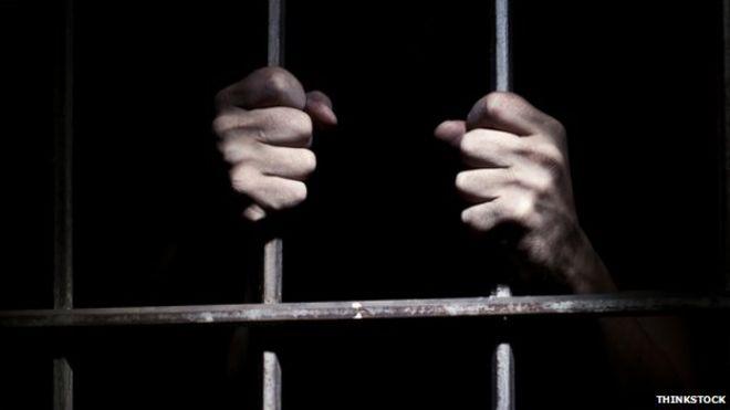 Decizie-șoc venită în toiul nopții. Milionarul român a fost eliberat! News Alert