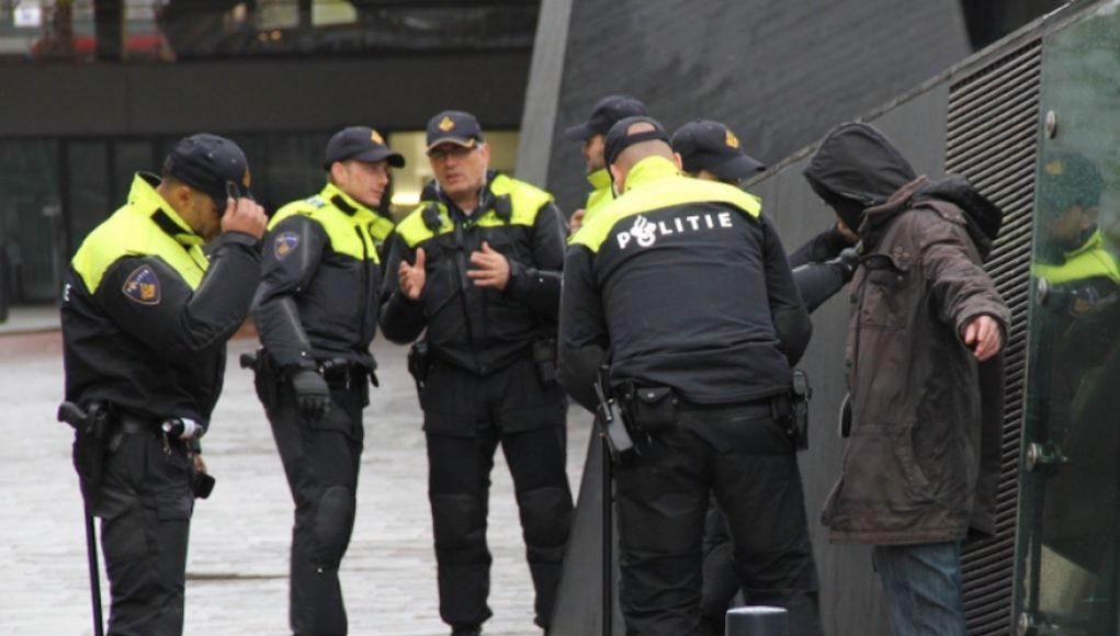 Filiera olandeză. Pedofilii și traficanții își fac de cap în România, DIICOT acționează la comandă