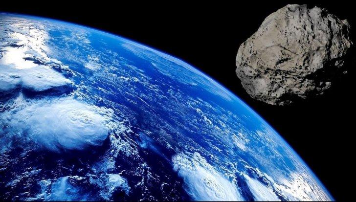 Alertă la NASA! Nu s-a mai întâmplat de 115 ani. Pericol real pentru Pământ