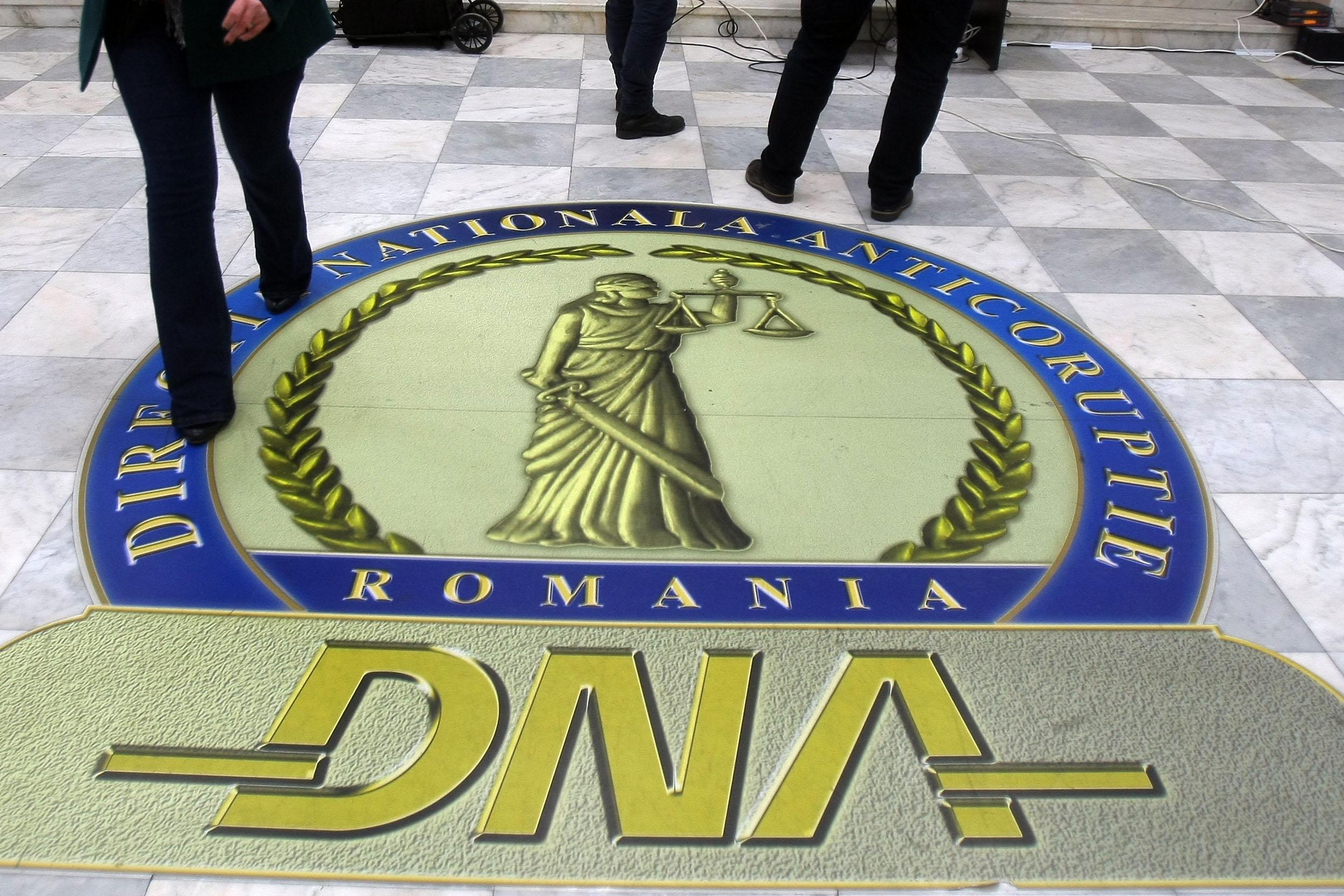 """""""Țeapă"""" pentru DNA. Abuzurile comise, pedepsite într-un final. Daune morale de…"""
