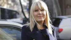 Bomba despre Elena Udrea! Ce a decis Instanța Supremă