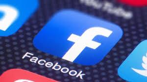 Facebook, la un pas de război cu UE? Decizia care l-a făcut pe Zuckerberg